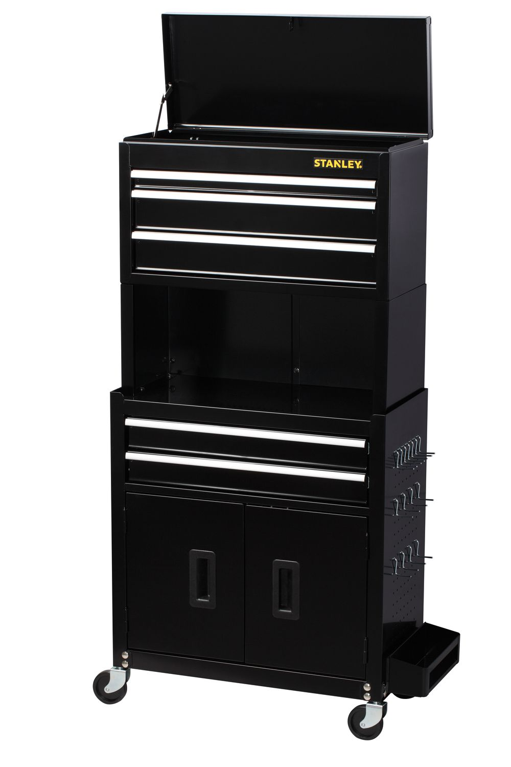 chest and side tool gas combination qlt box prod garage storage monkey wide p hei wid cabinet