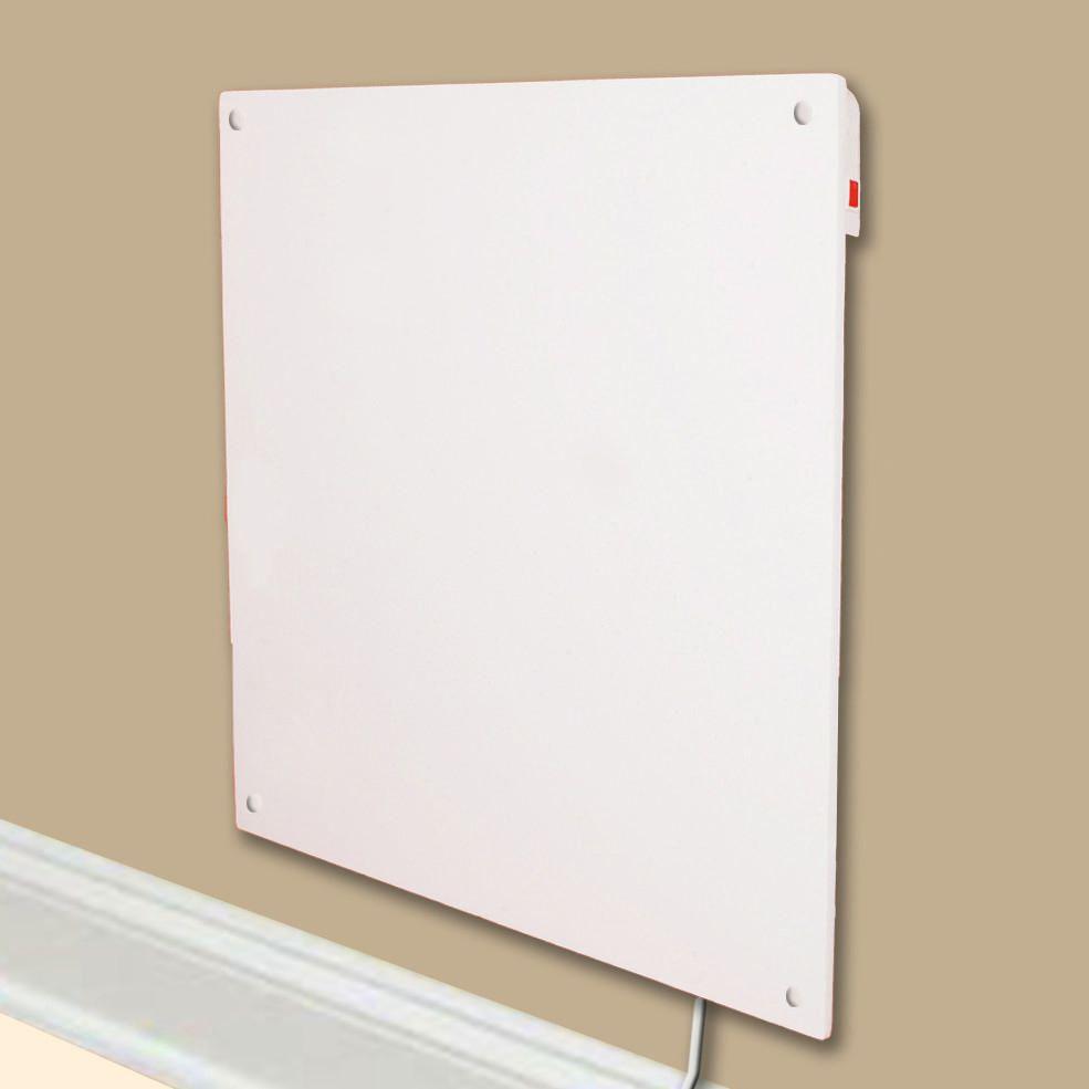 Amaze Heater 400 Watt Ceramic Electric Wall Mounted Room Heater  Walmart  Canada