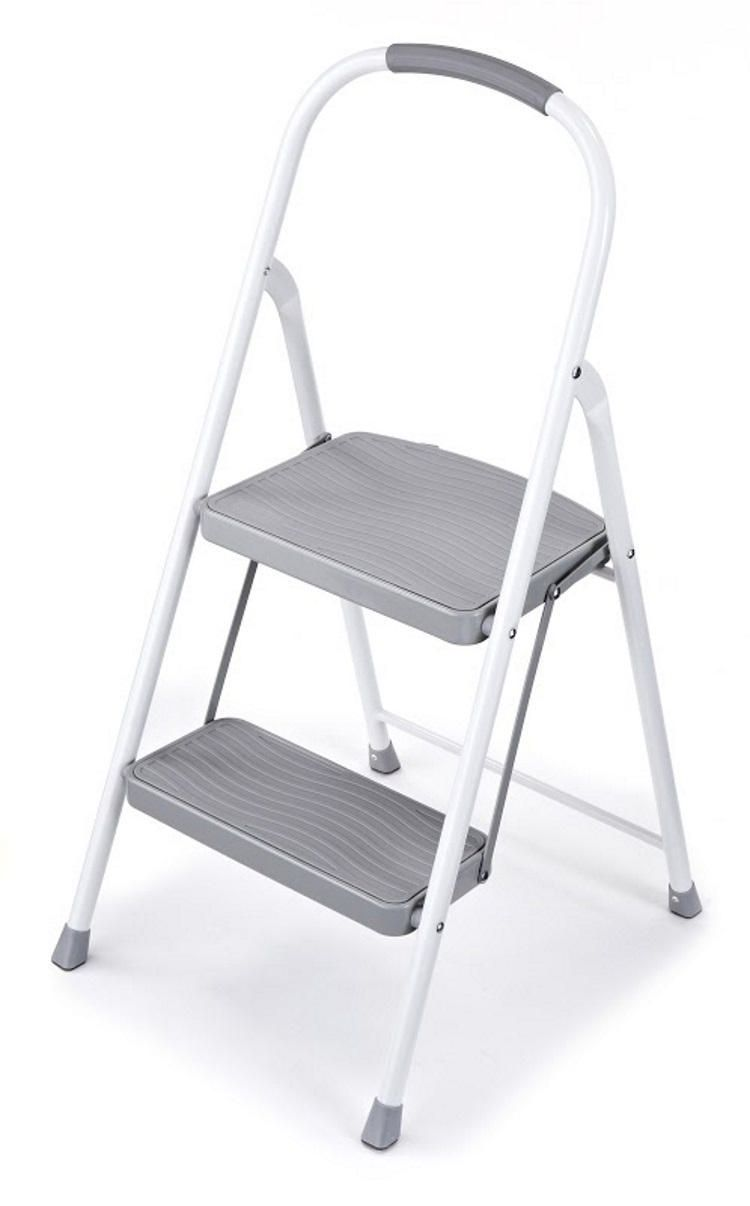 inmoclinc step steel prod stainless stool product