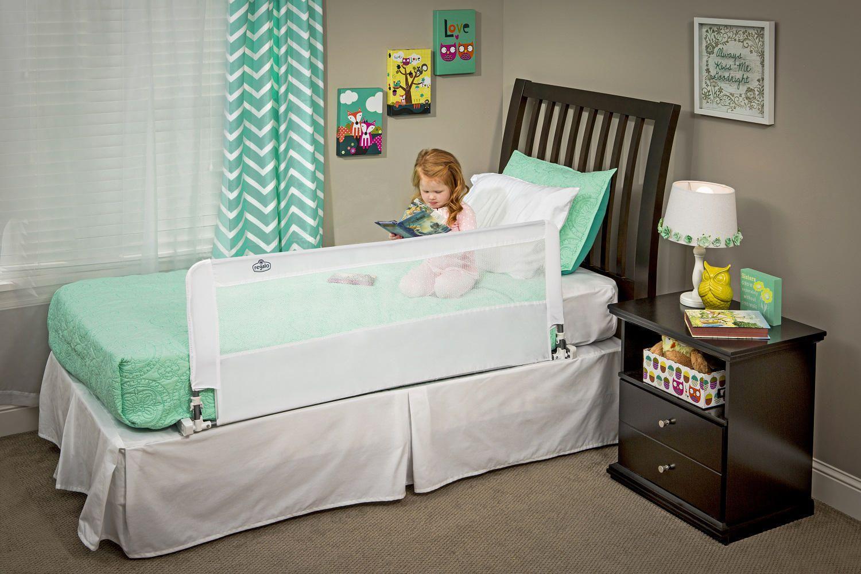 100 regalo convertible crib rail summer infant bed rail no