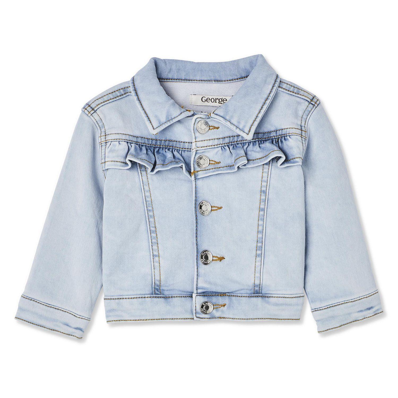 Newborn Baby Boy Girl Cute Christmas Clothes Romper ... |Walmart Baby Jackets