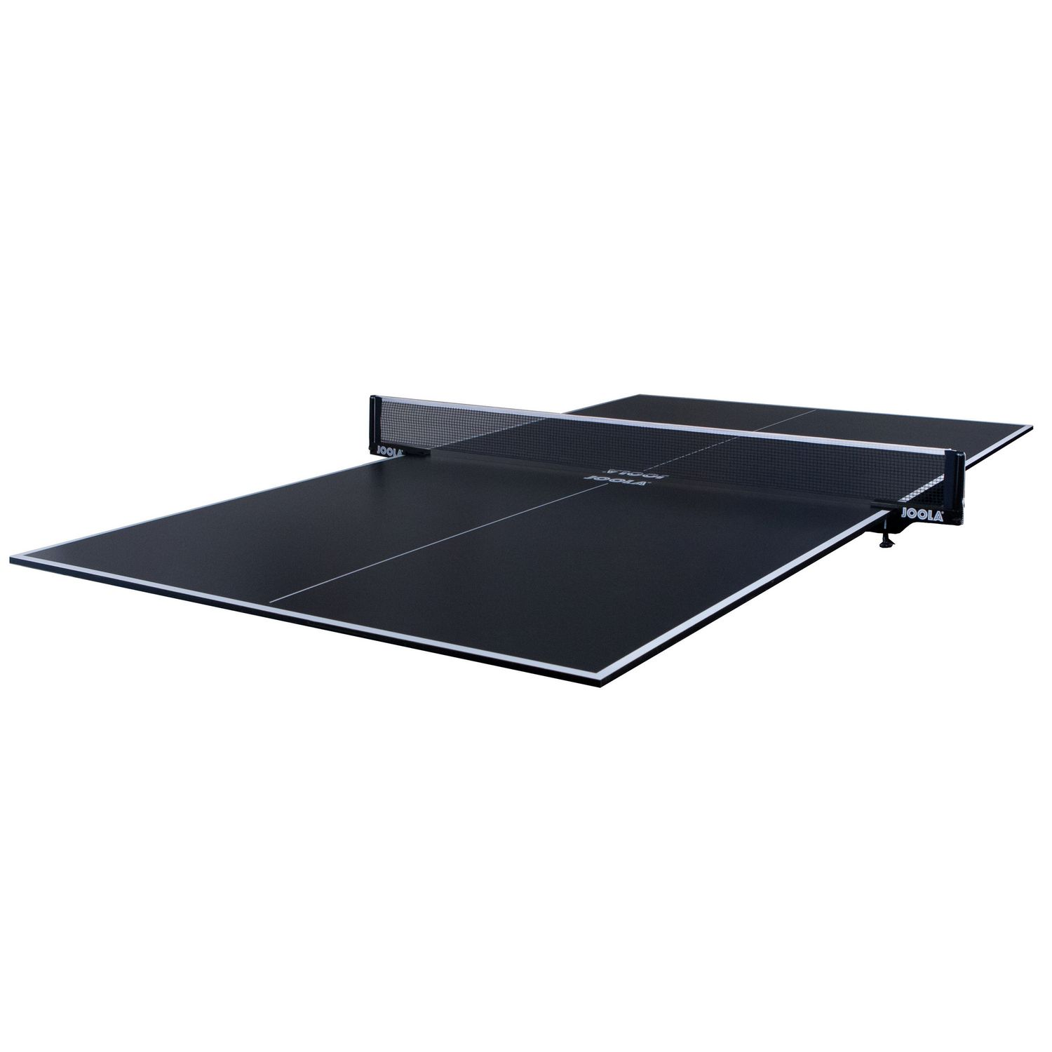 Ping Pong Table Conversion Top 100 Images Foot Pool