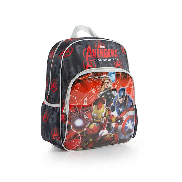 6d16c787092 Kids Backpacks for Sale in Canada