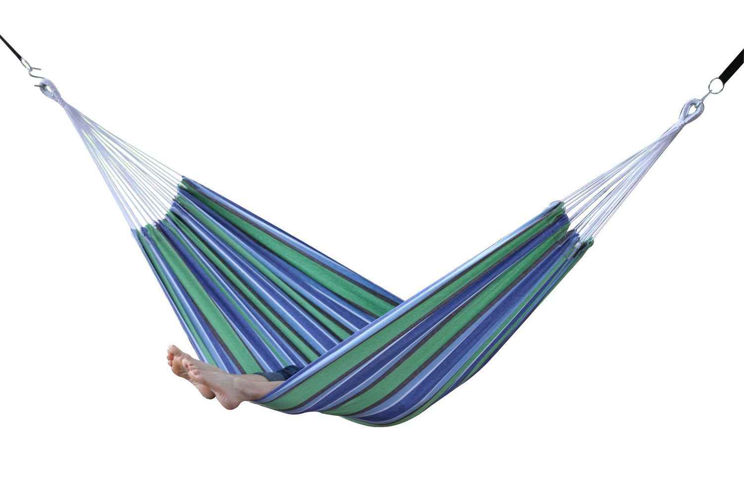pack vivere friendly accessories larger hammock view tree hammocks straps eco efhts