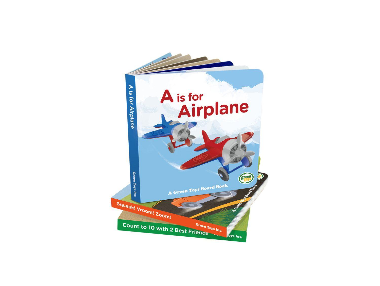 Books walmart canada green toys board books solutioingenieria Choice Image
