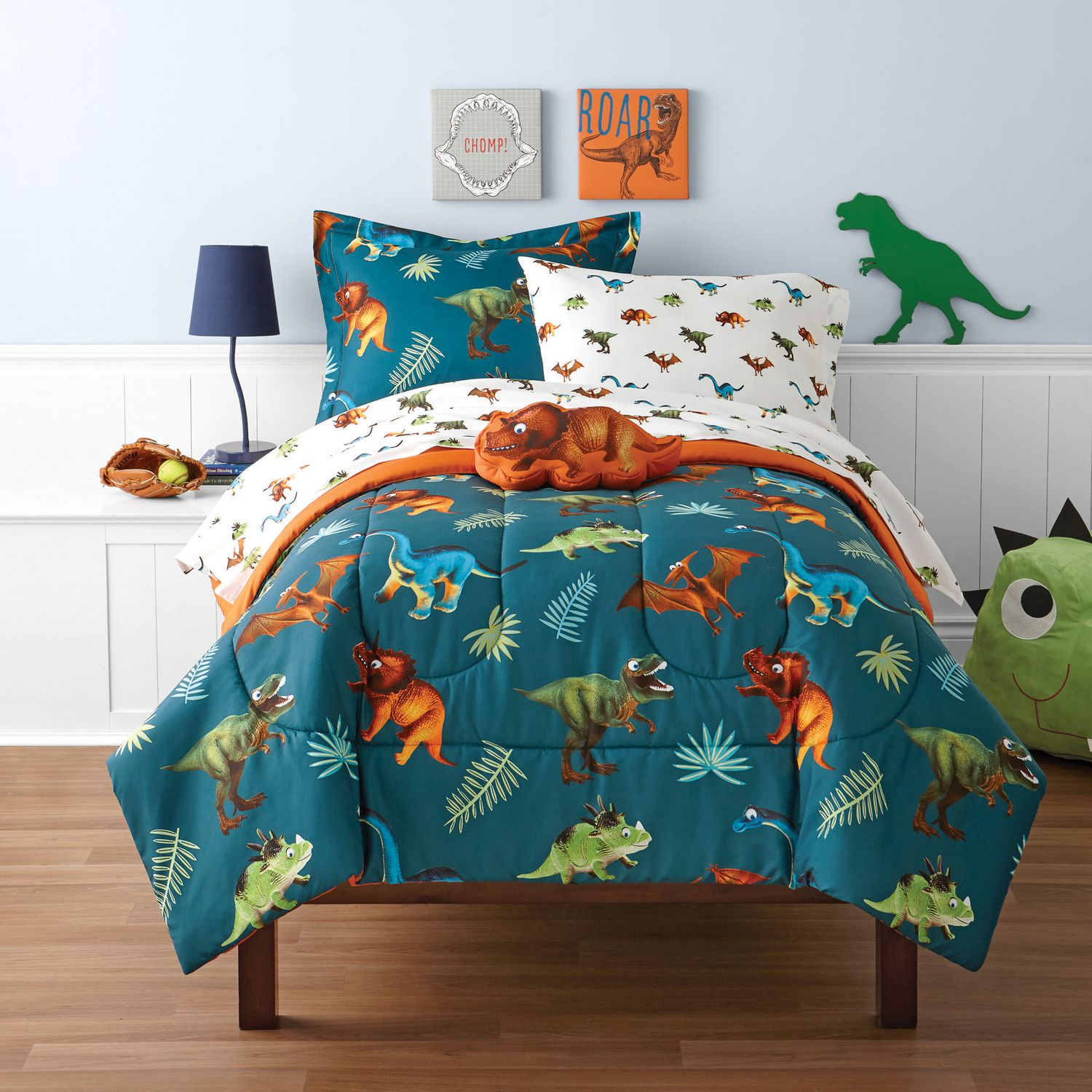 Dinosaur Blanket Walmart 2019 Inspirational Throw Blankets