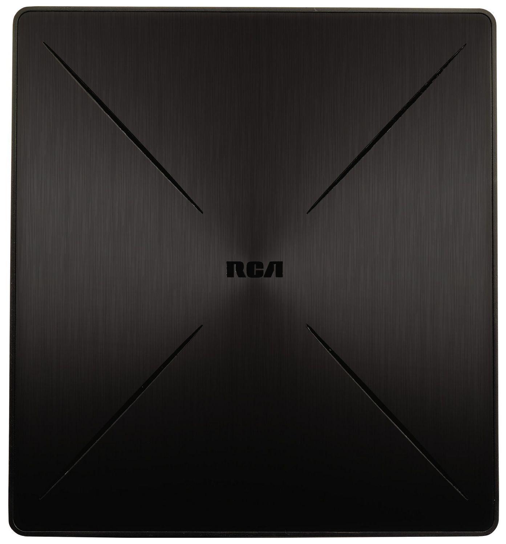 RCA Air Flat Indoor HDTV Antenna