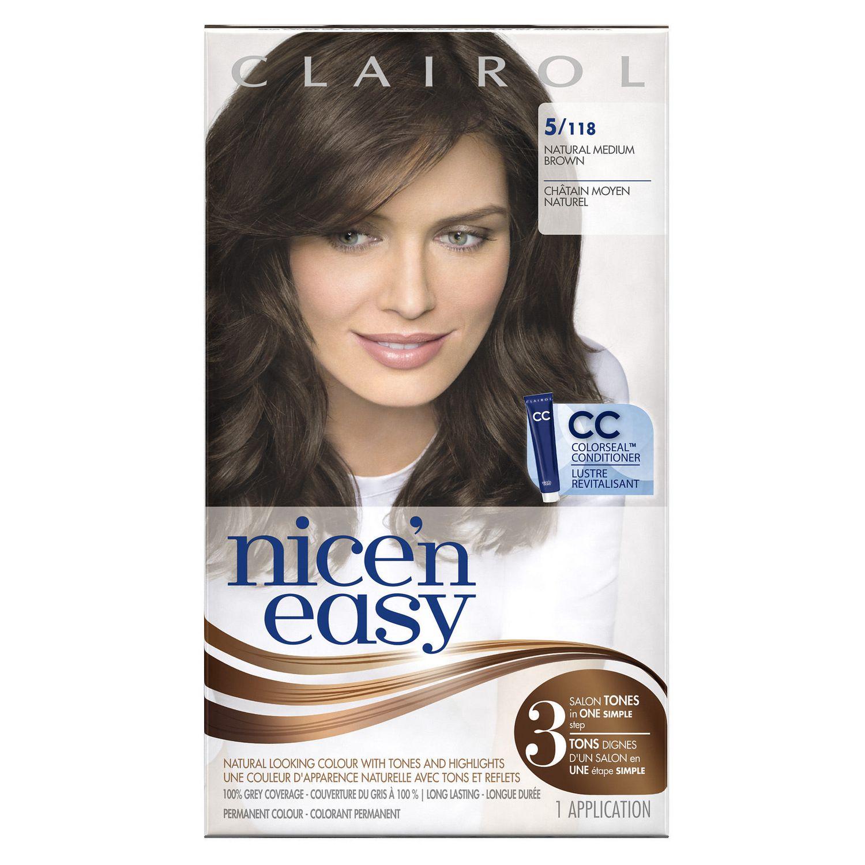 Garnier olia permanent hair colour golden brown 5 3 - Garnier Olia Permanent Hair Colour Golden Brown 5 3 47