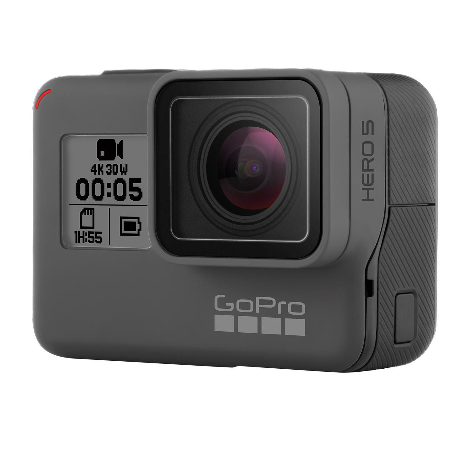 Camera Cameras For Sale At Walmart shop online for cameras and drones walmart ca gopro hero5 black 4k video recorder