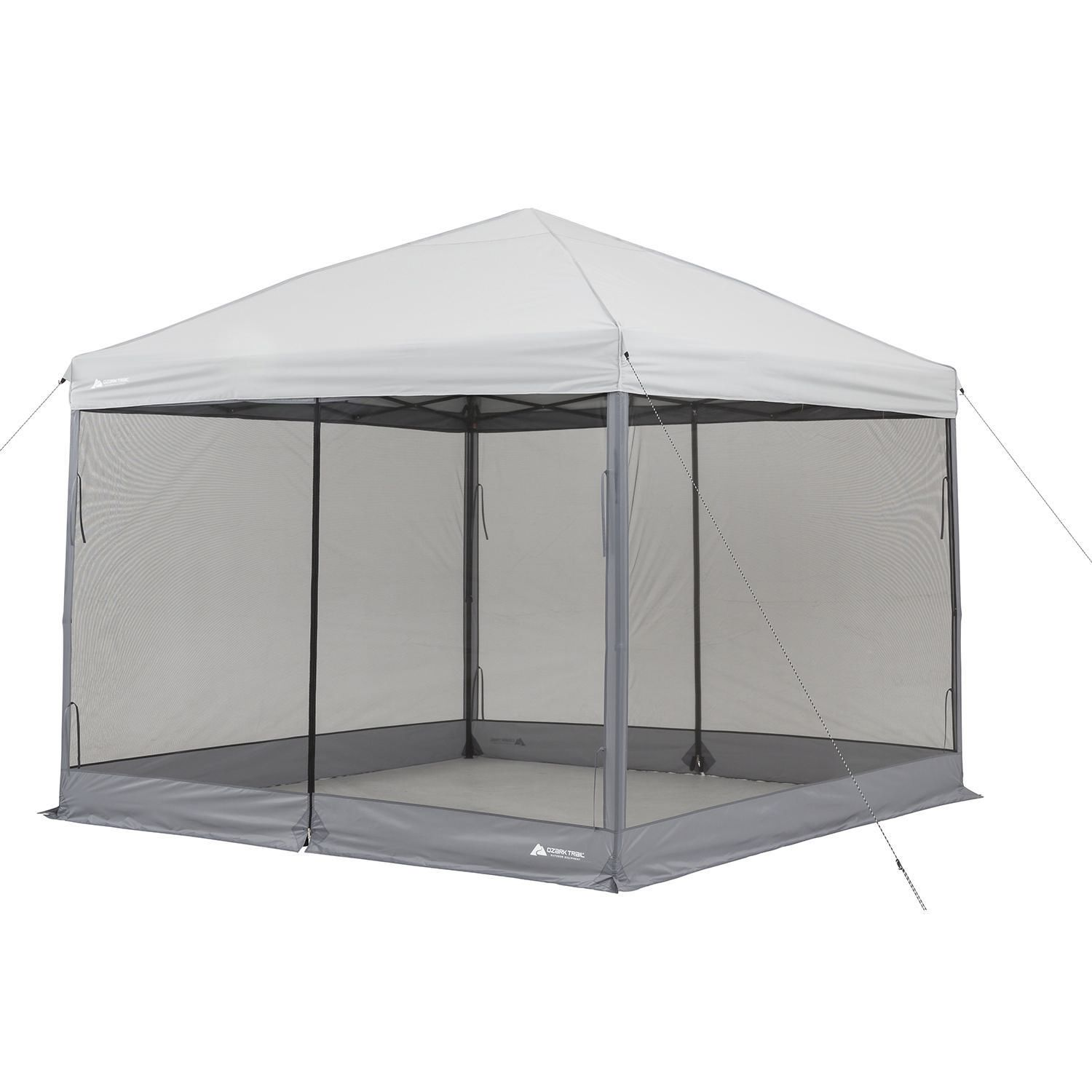 Walmart Canopy Finest Queen Canopy Bed White Canopy Beds