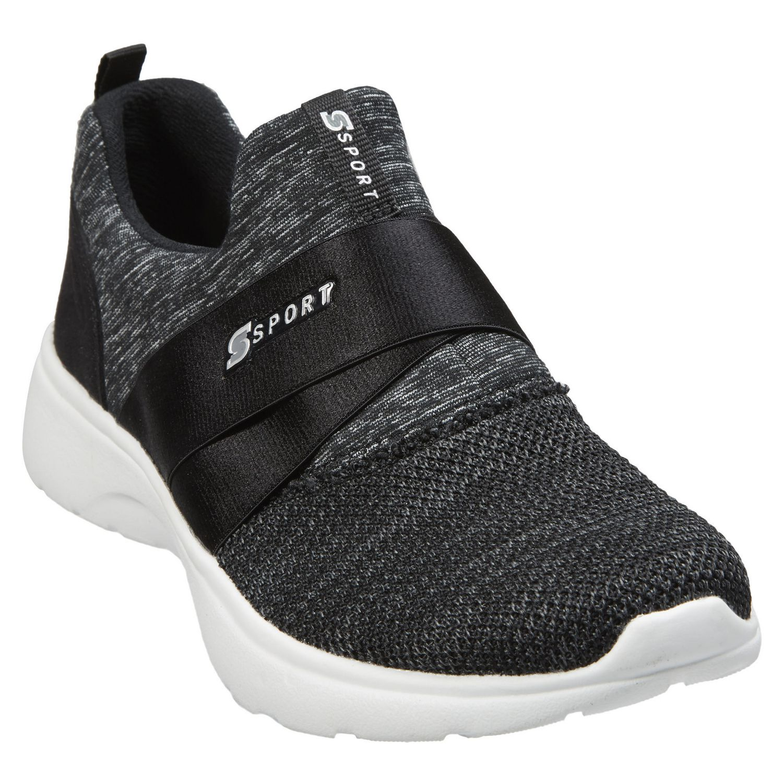 Athletic Shoes | Walmart