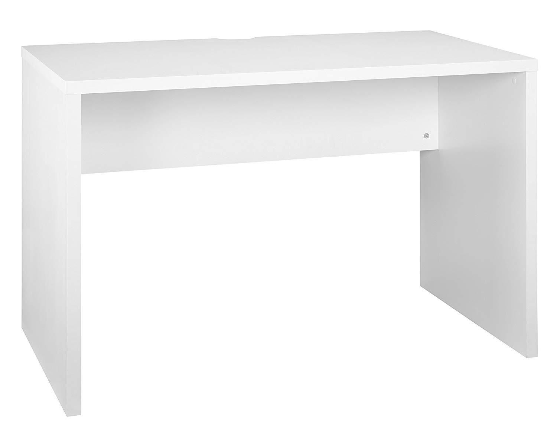 Modular Desk In White Walmart Canada