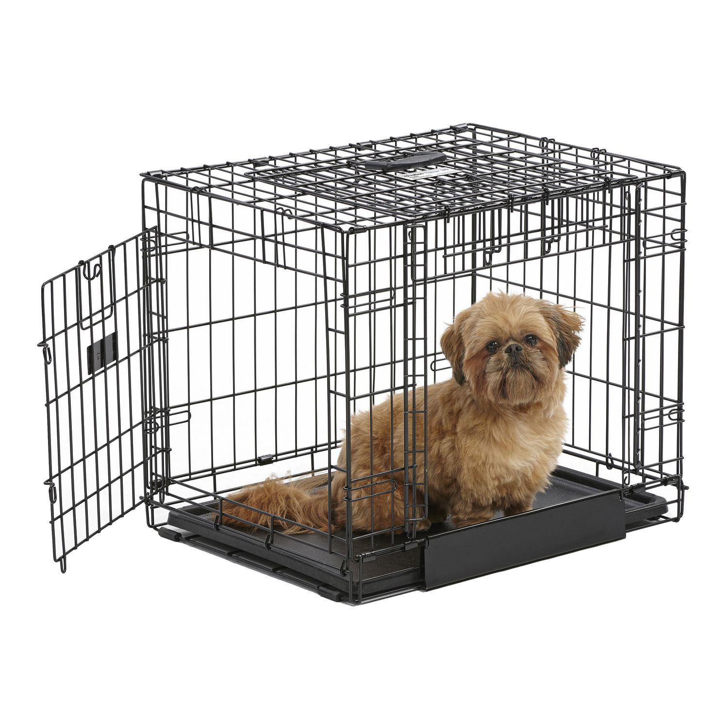 Wonderful Wire Dog Crates s Everything You Need to Know About