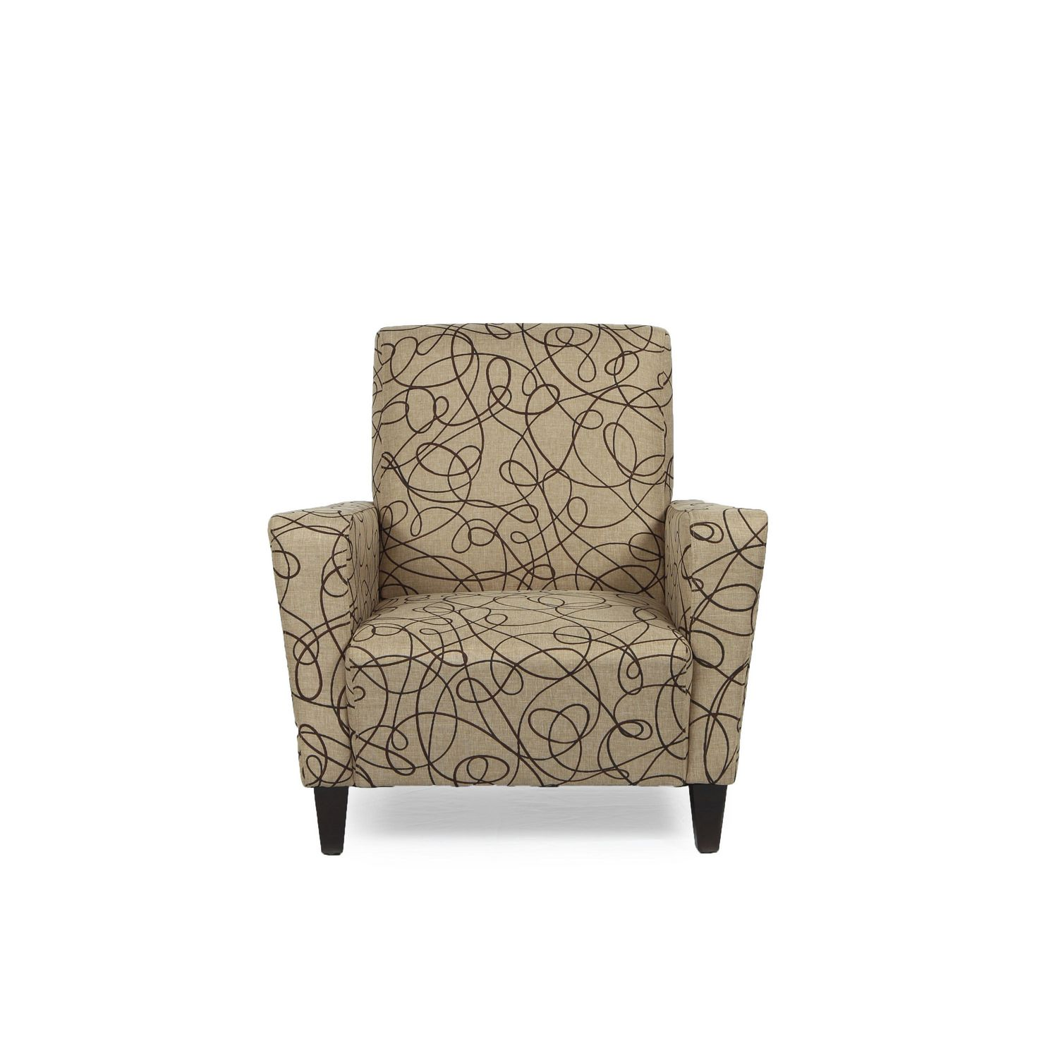 Living Room Chairs Walmart Buy Living Room Chairs Online Walmart Canada