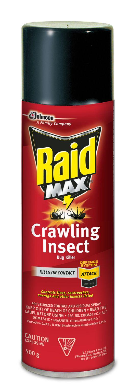 Walmart bug killer exterior wood wax