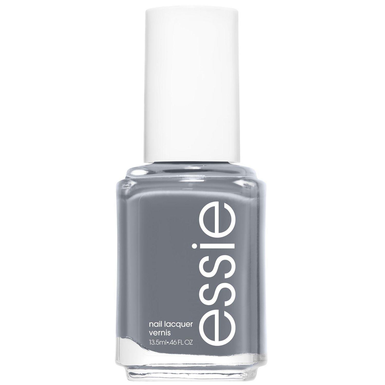Essie Stones N\'Roses N Nail Polish | Walmart Canada