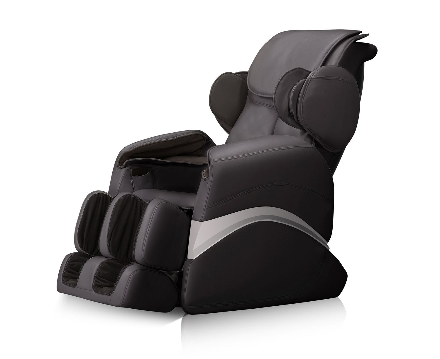 cyber abec more os dream electric pro osaki chair products massage zero ship gravity chairs