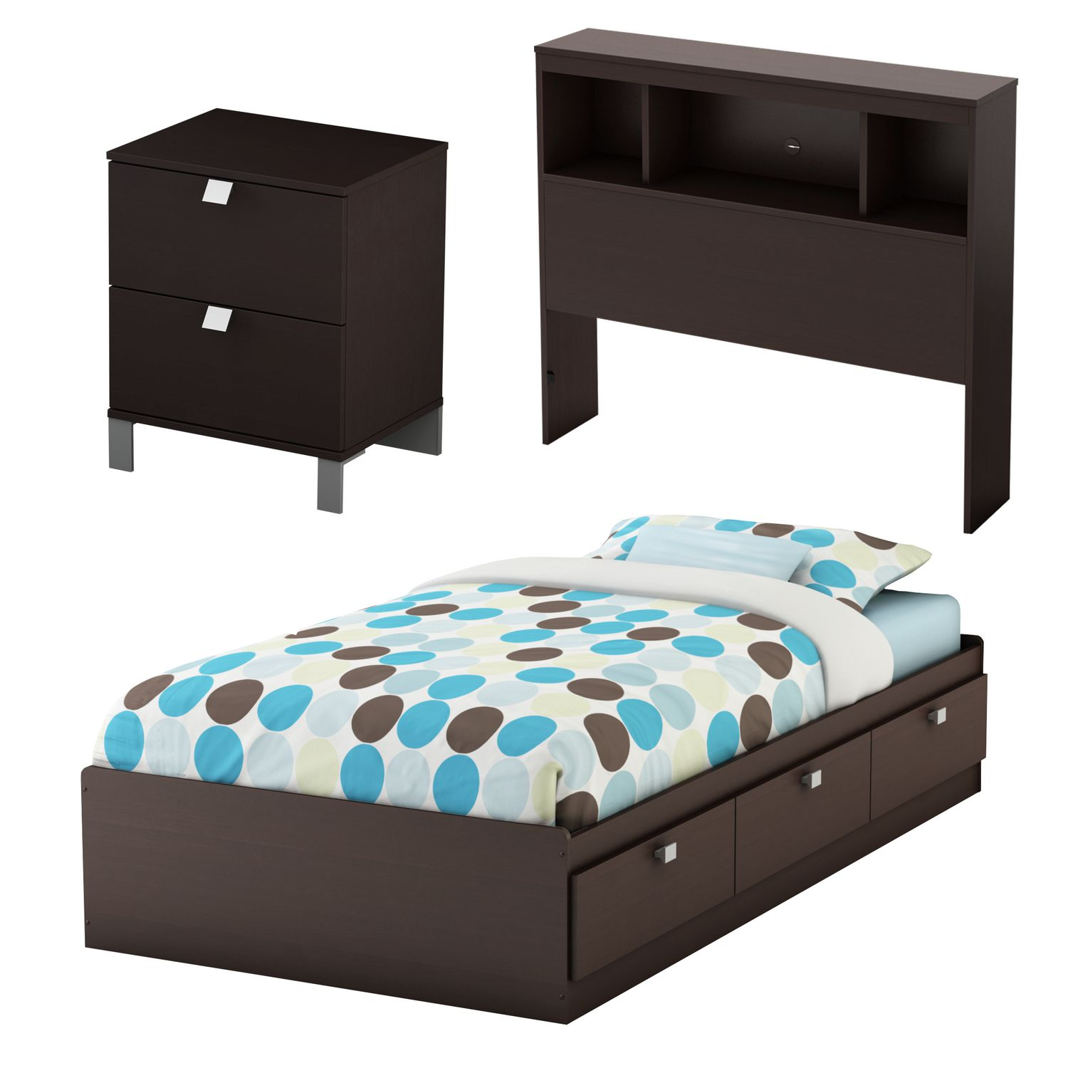 meuble chambre d enfant ouedkniss meuble algrie blida. Black Bedroom Furniture Sets. Home Design Ideas