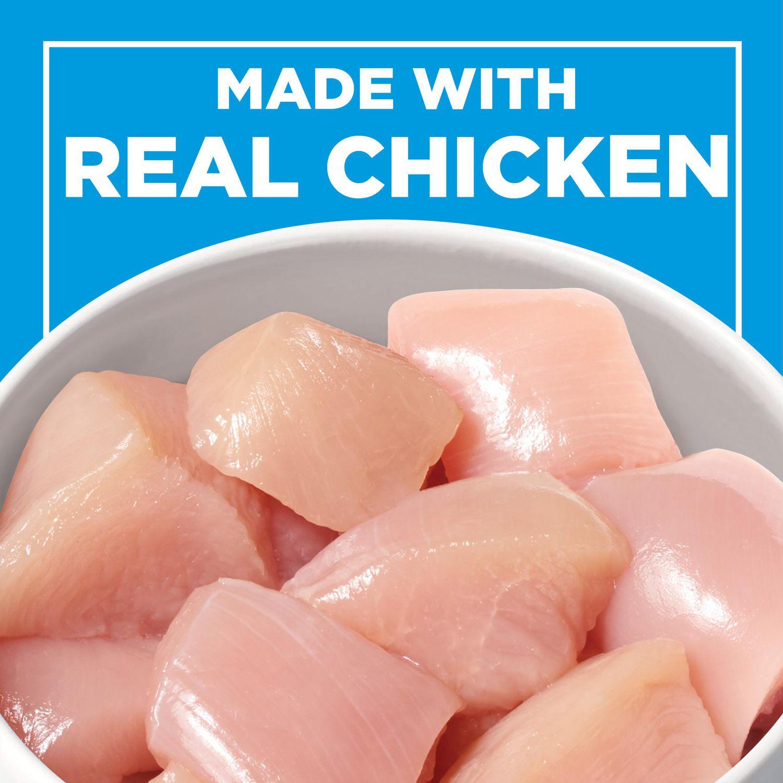 Purina Cat Food Indoor Review
