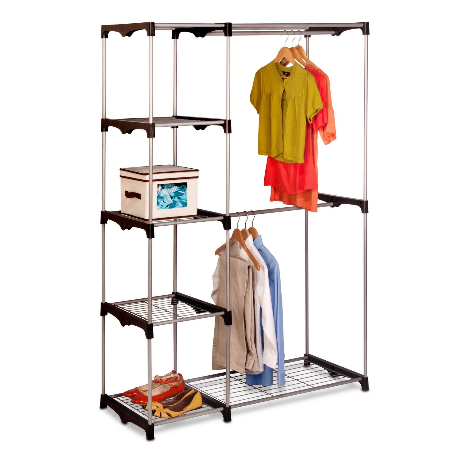 pax wardrobe storage and decoration ikea design unbelievable with beautiful portable interior closet organizers