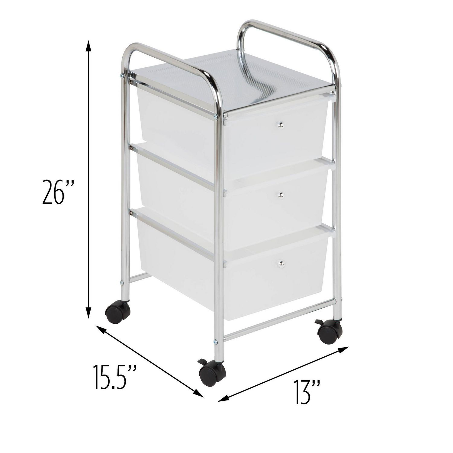 office rolling cart. beautiful cart and office rolling cart