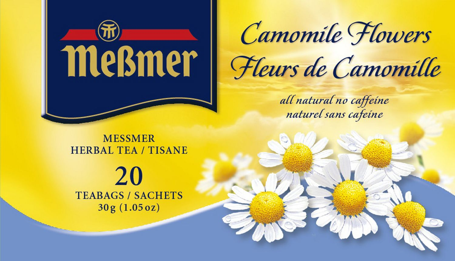 Camomile chamomile: features, reviews, is it worth it to buy
