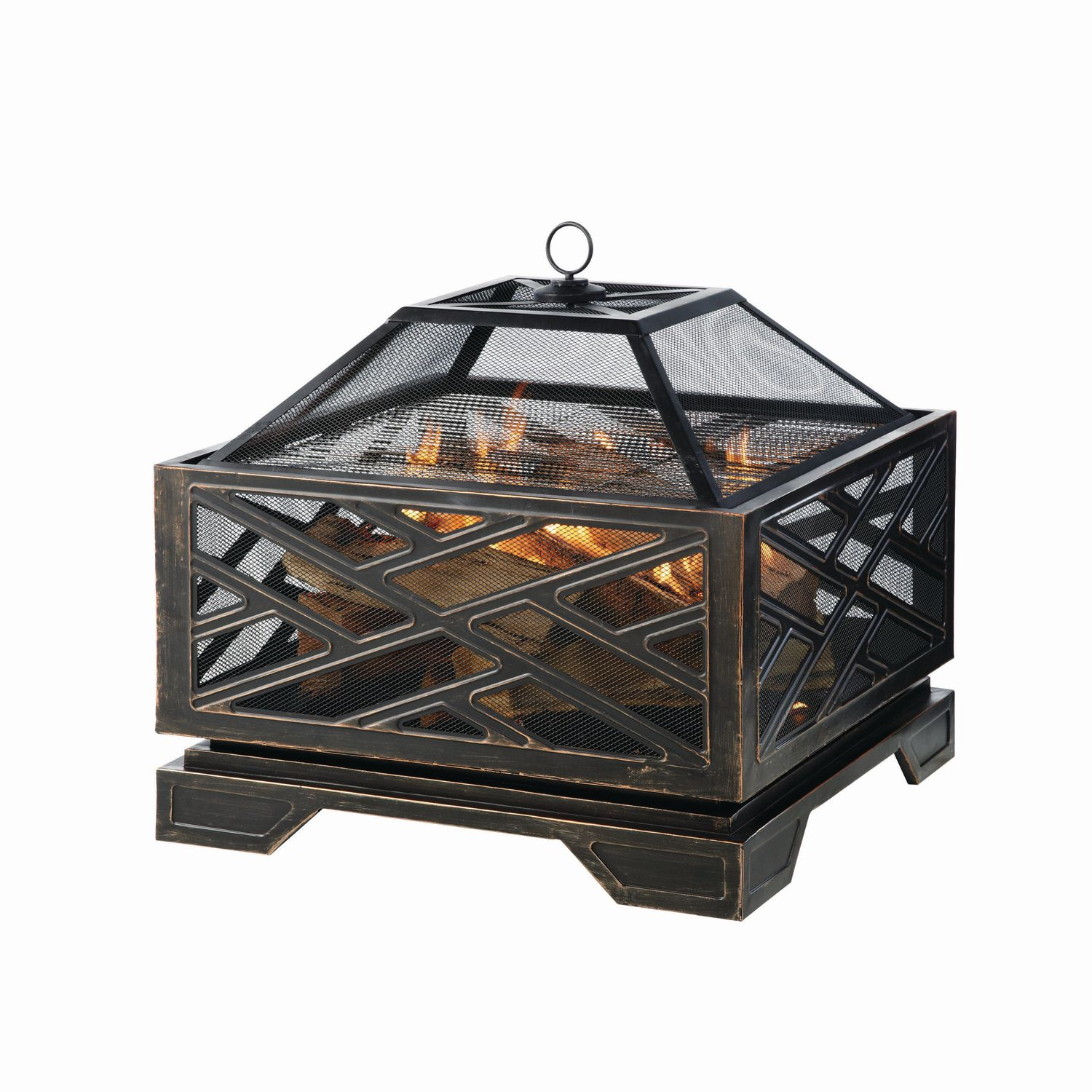 buy fire pits u0026 patio heaters online walmart canada