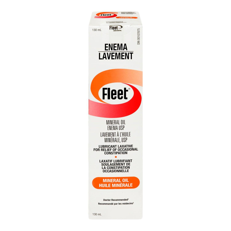Enema shoppers drug mart