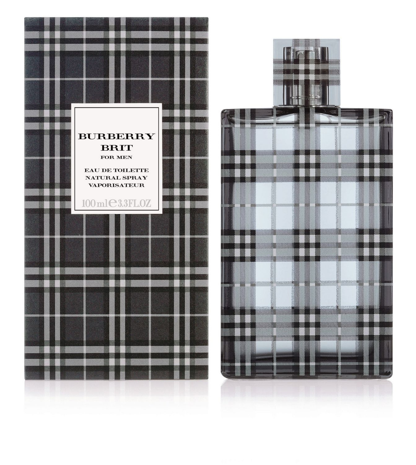 burberry brit eau de toilette spray e6gj  burberry brit eau de toilette spray