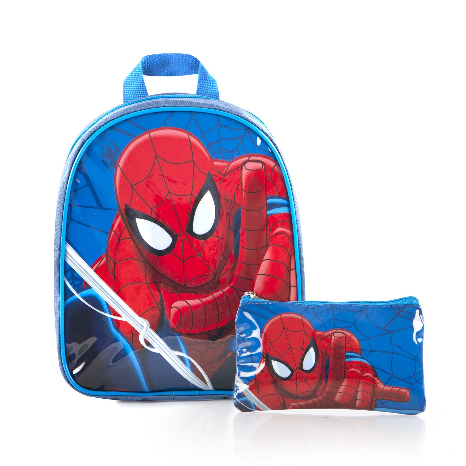 Kids Backpacks | Walmart Canada