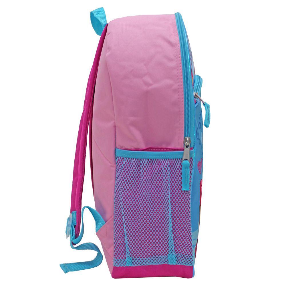 749966eed80 Shopkins Girls  Backpack   Walmart Canada