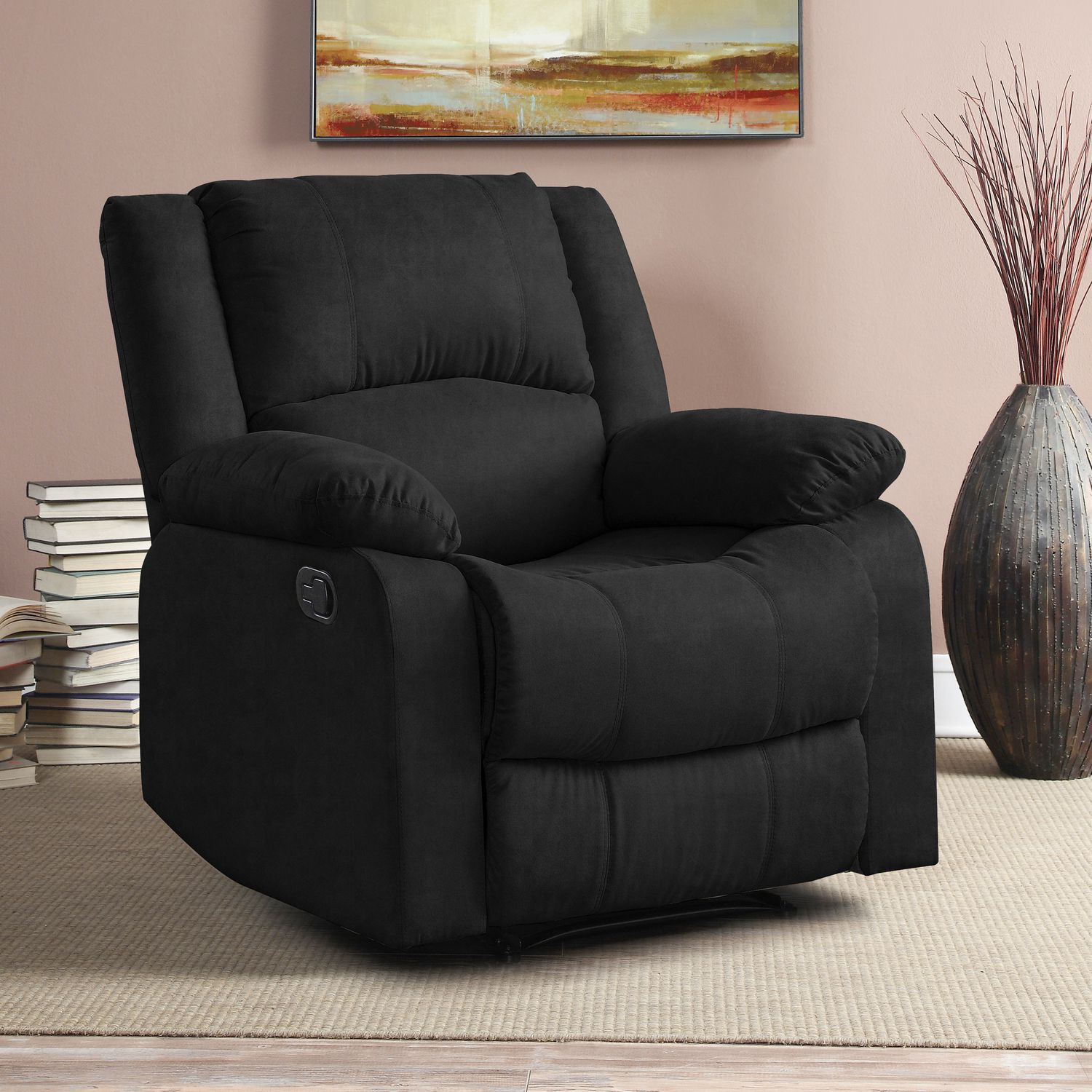 Recliner Chairs & Recliner Sofas at Walmart Canada