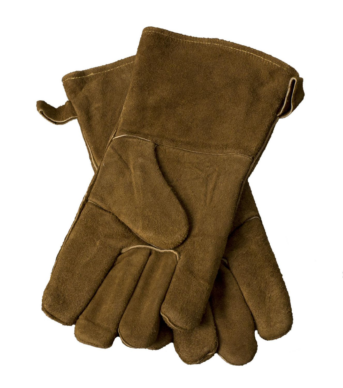 pleasant hearth fireplace gloves walmart canada