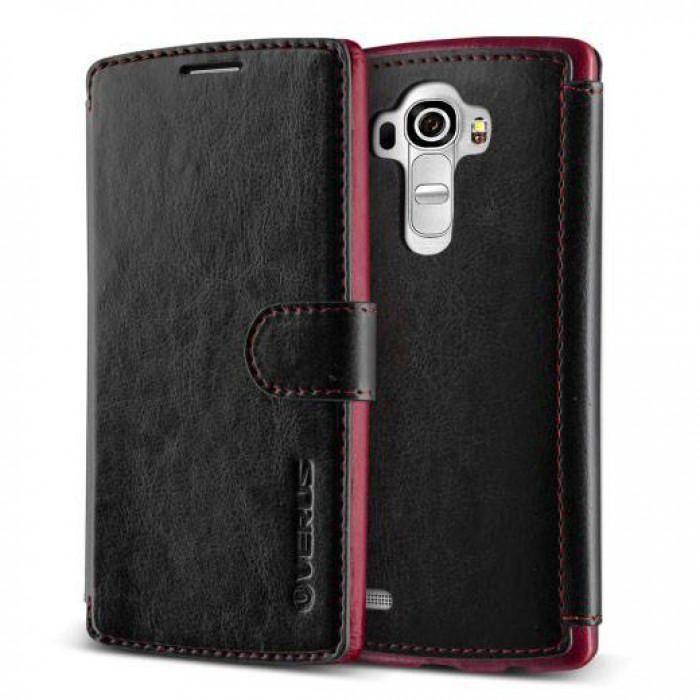 on sale b7cfc 6c8e0 Vrs Design Layered Dandy Case for LG G5