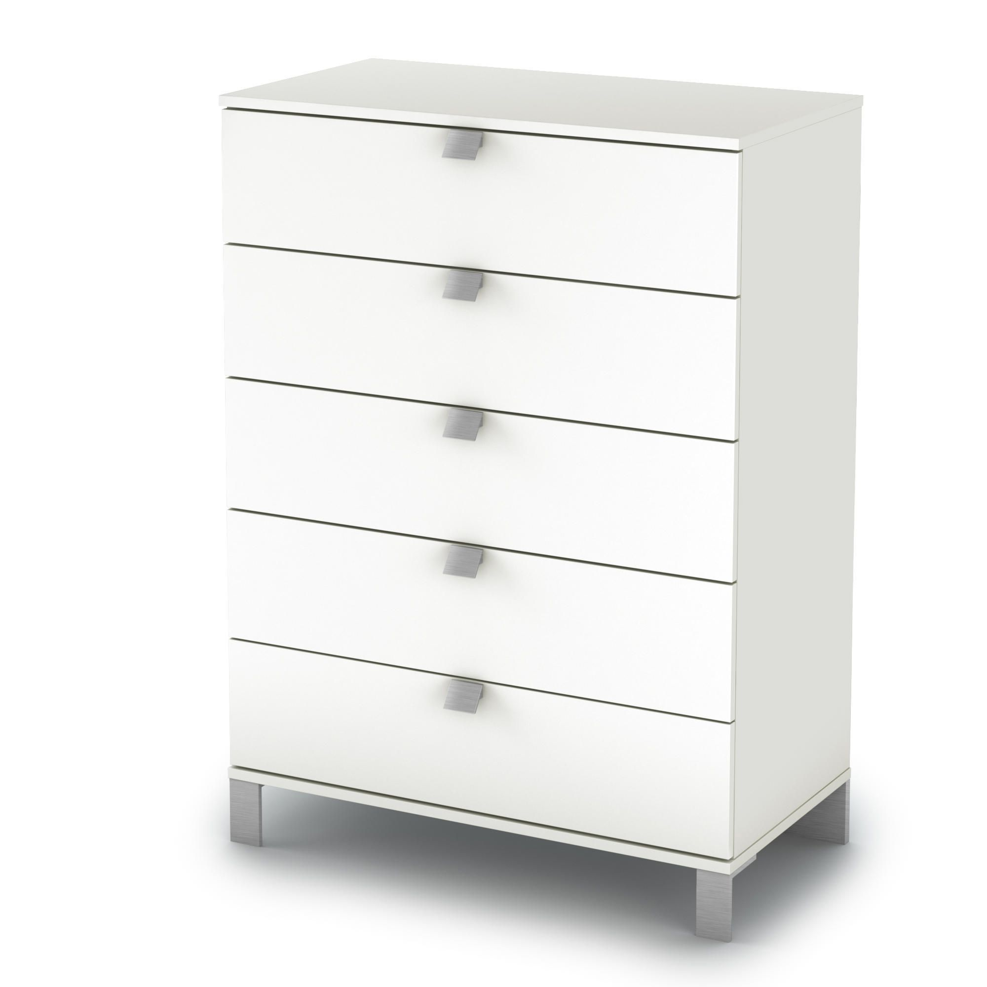 products drawer mega white the store furniture dresser fleur
