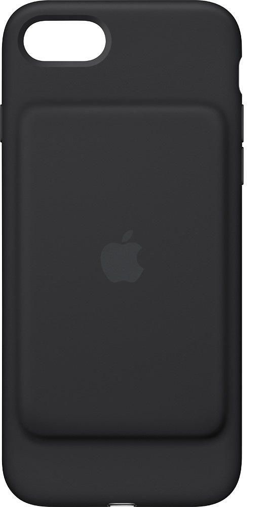 the latest 40165 55005 Apple - iPhone 7 Smart Battery Case - Black