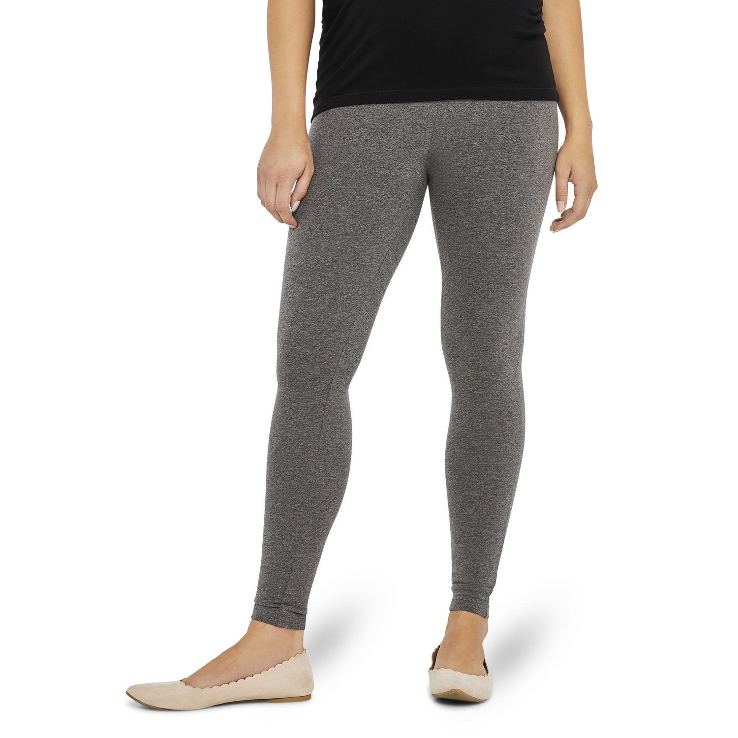 b7e74cbc1 George Maternity Leggings