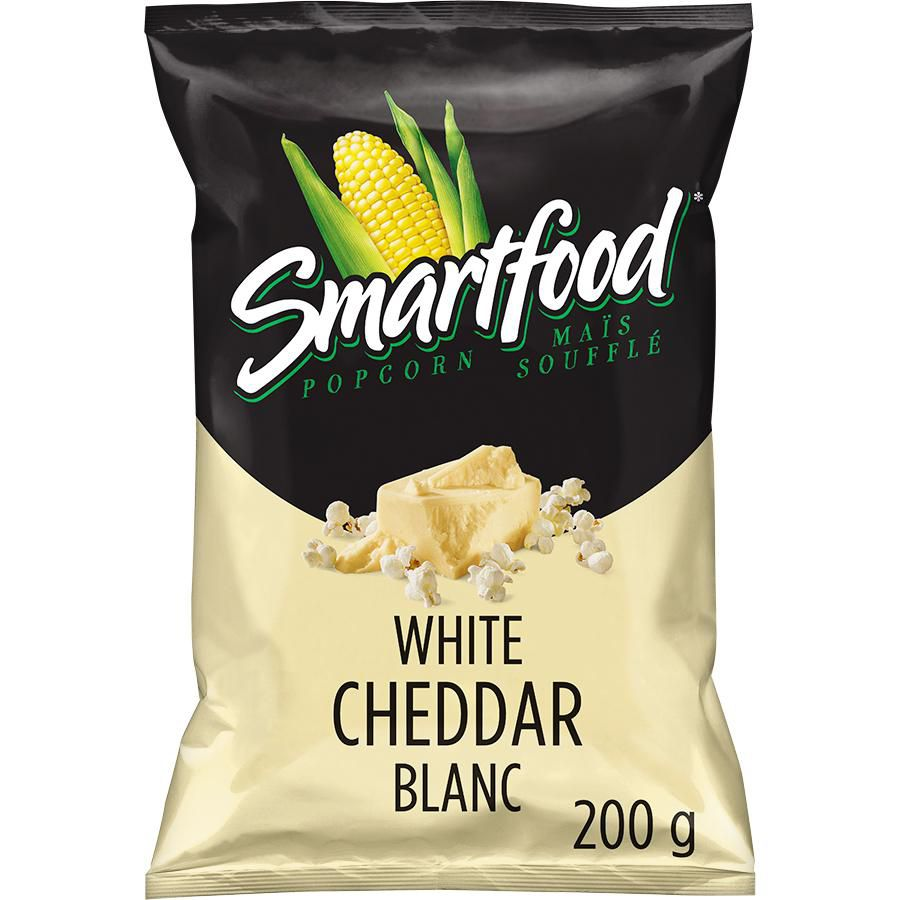 Image result for smart food