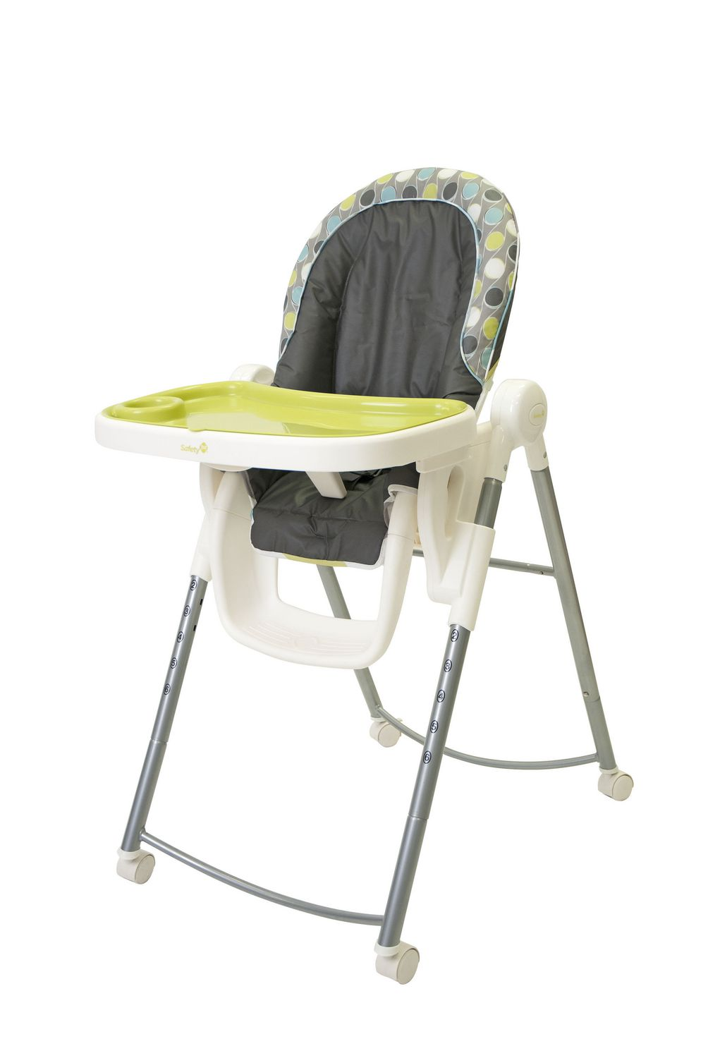 High Chairs Booster Seats Save Money Live Better Walmartca – Safety 1st Wooden High Chair