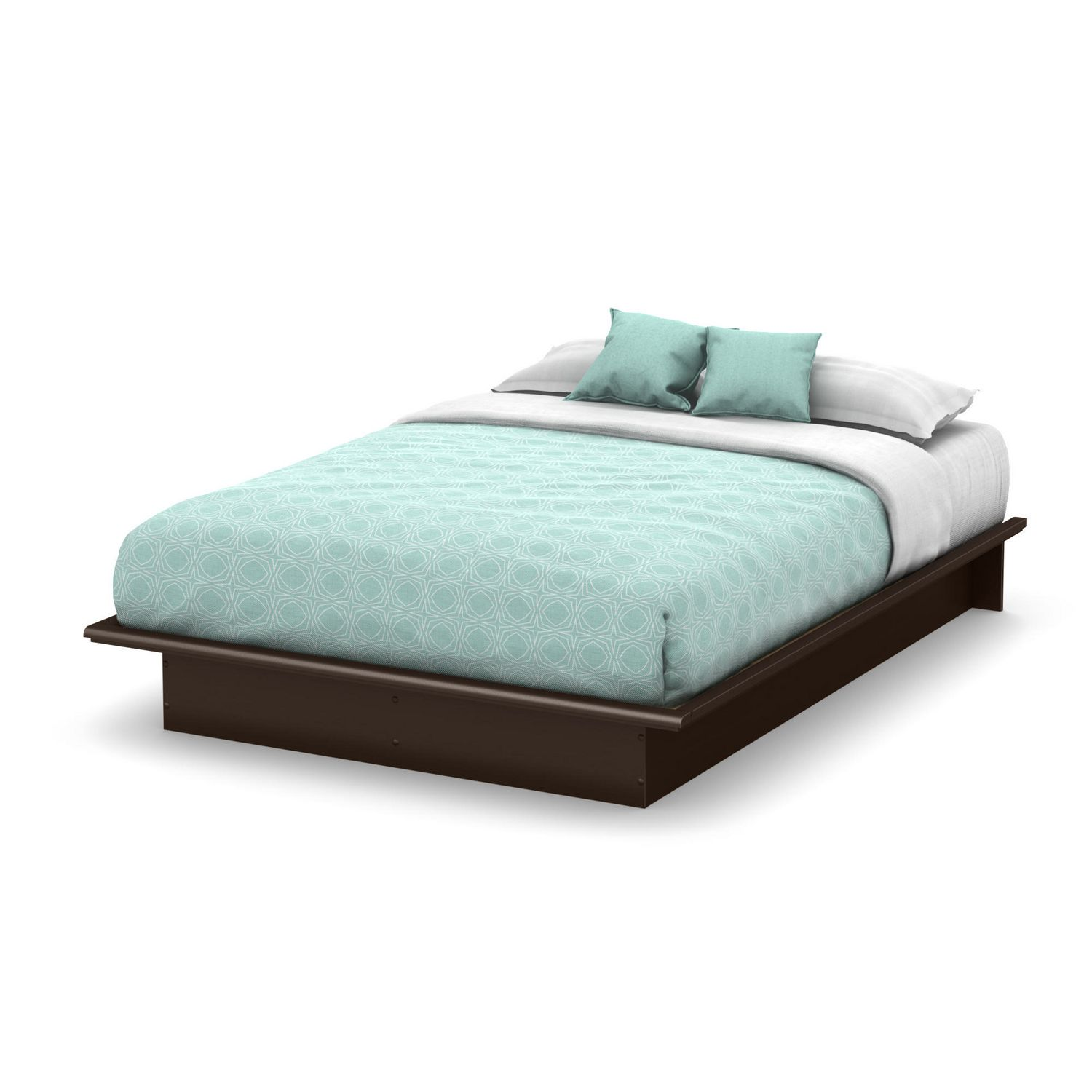 frames beds main tilly bed frame upholstered