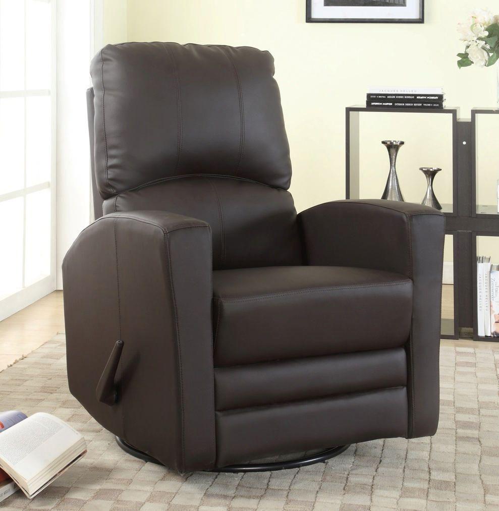 chloe your overstock for fabric sand nursery furniture reclining modern ideas recliner lane chair double best glider swivel rocker