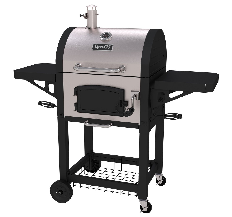 bbqs u0026 barbecue accessories online walmart canada