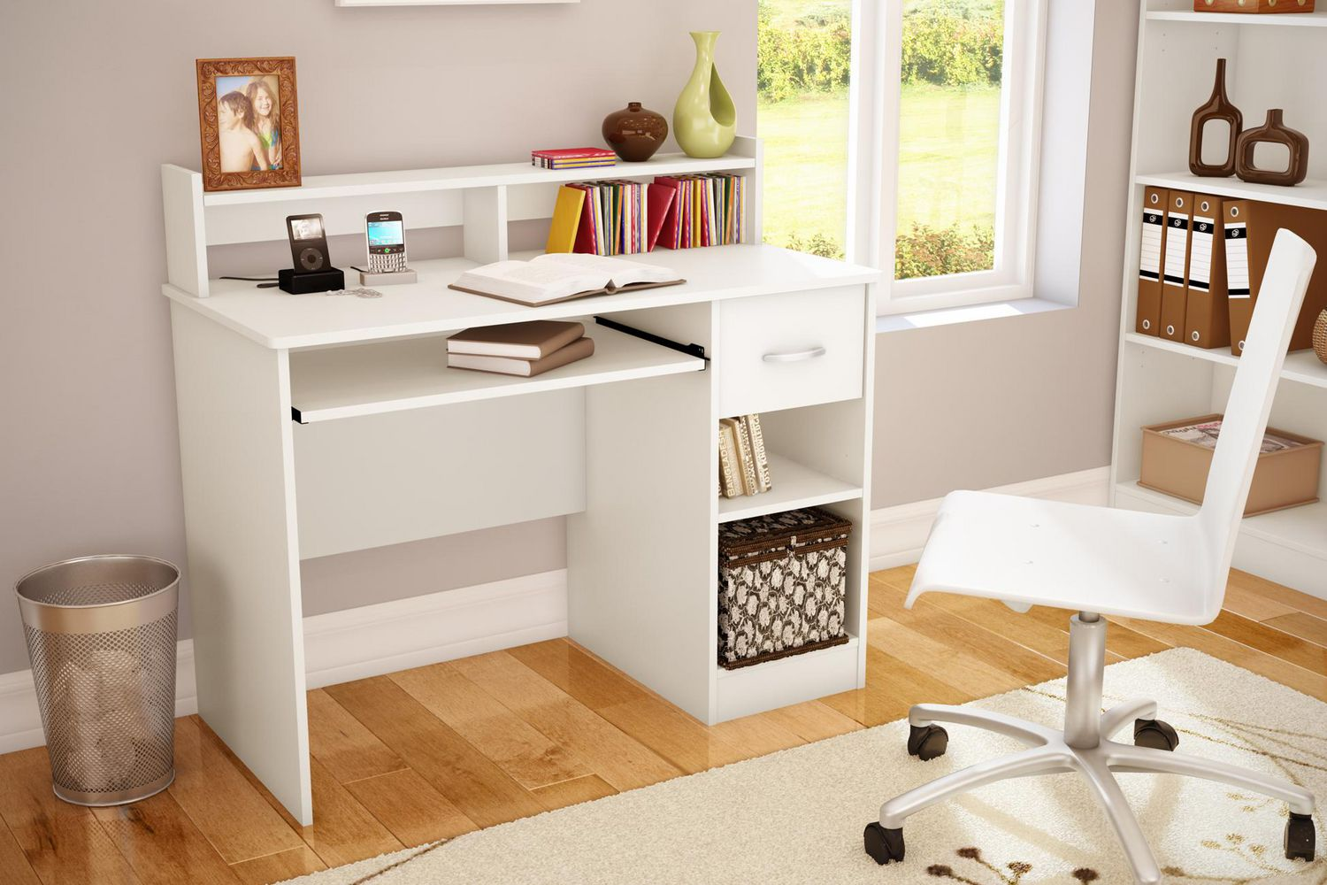 wheels manitoba small computer design modern desk ideas with