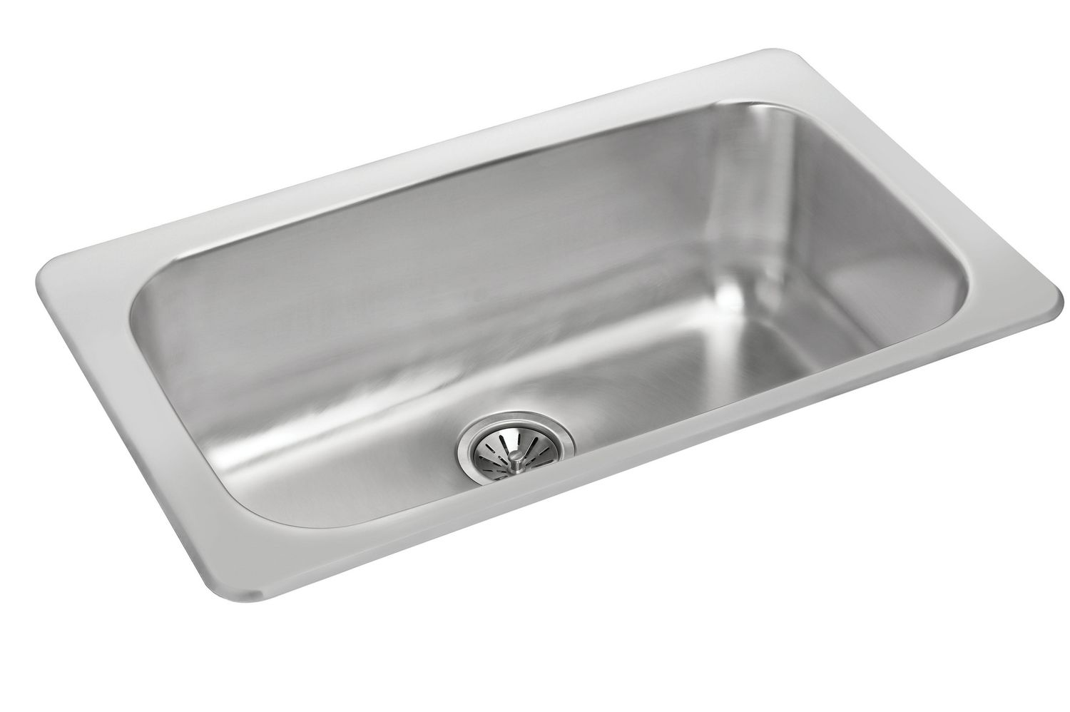 Wessan Single Bowl Utility Sink Walmart Canada