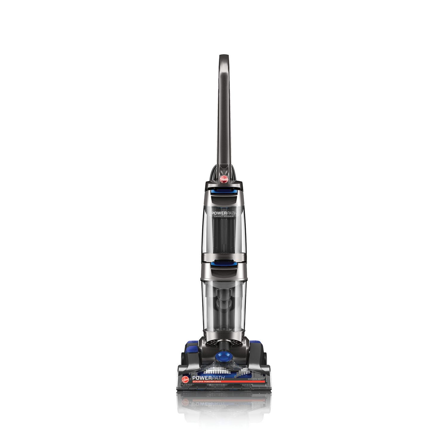 HOOVER Power Path® Carpet Cleaner