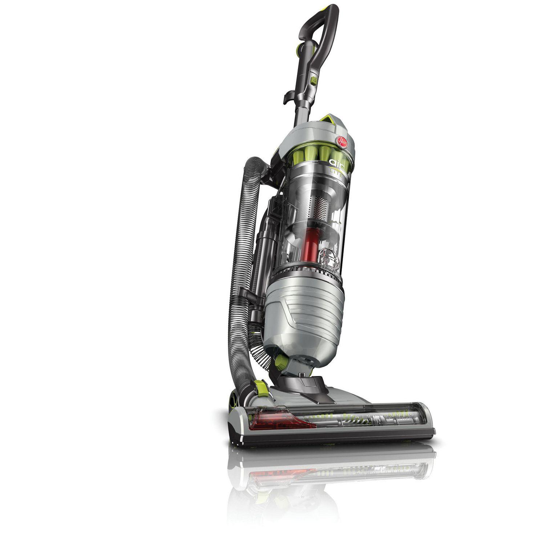HooverR AirTM Lite Bagless Upright Vacuum