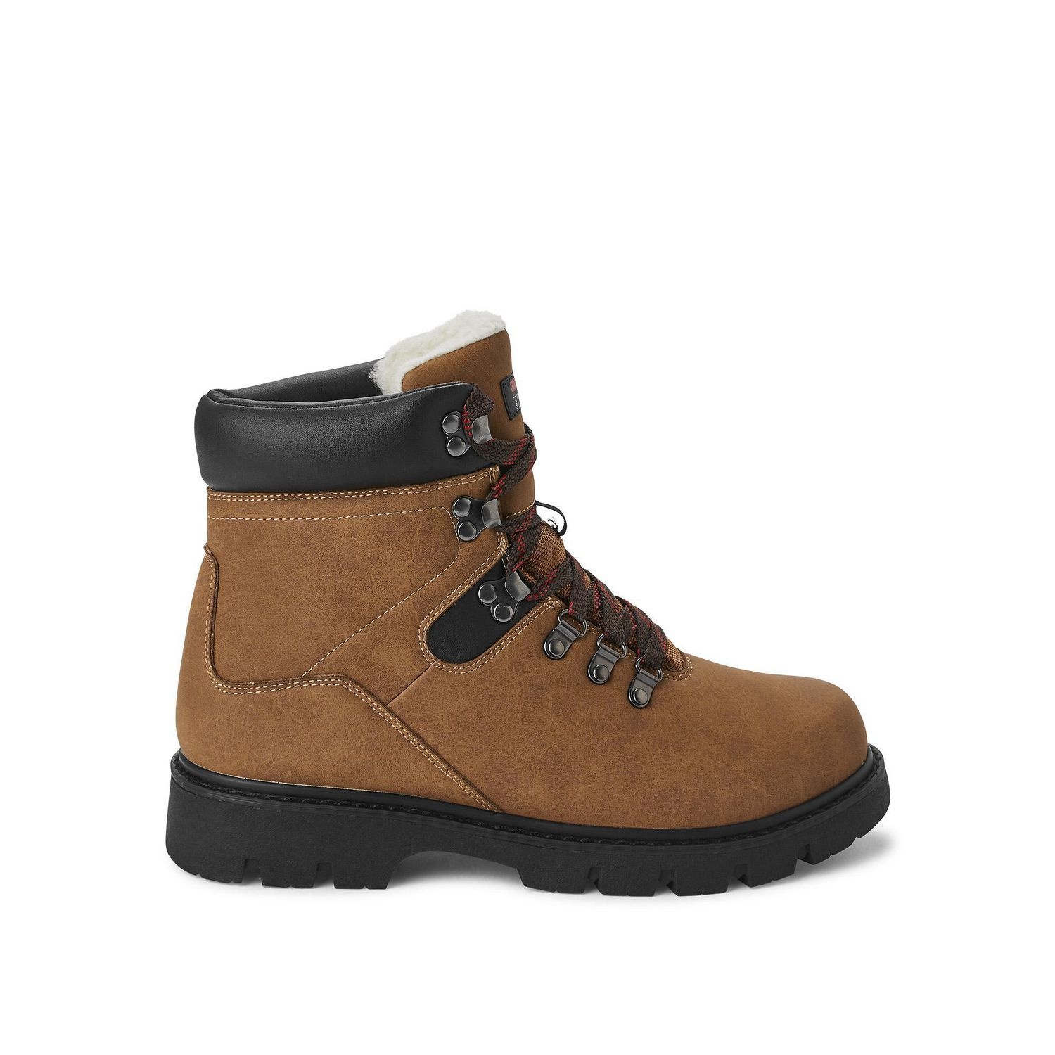 Water Resistant Utility Boots