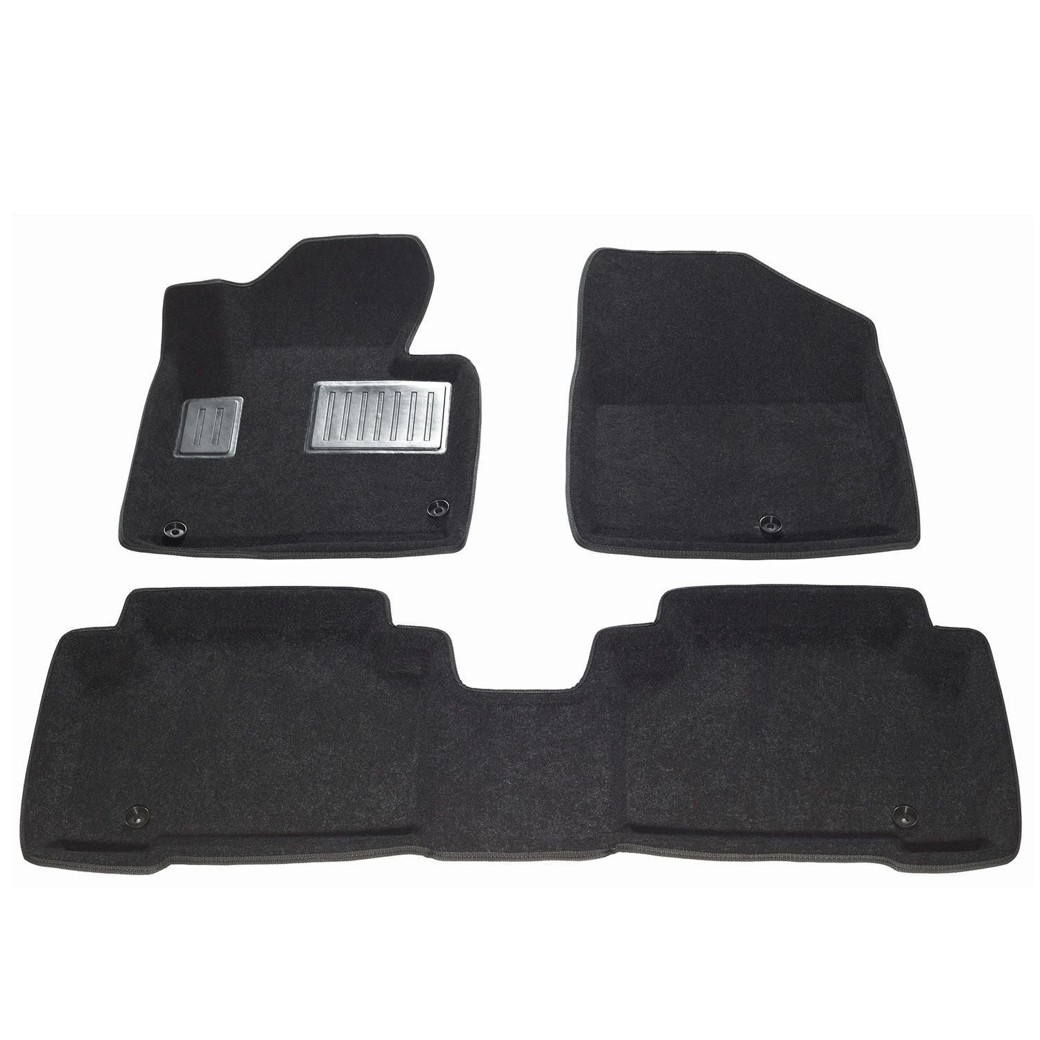 hilux image hl ty rubber rm euro toyota to custom floor mats made interior sr