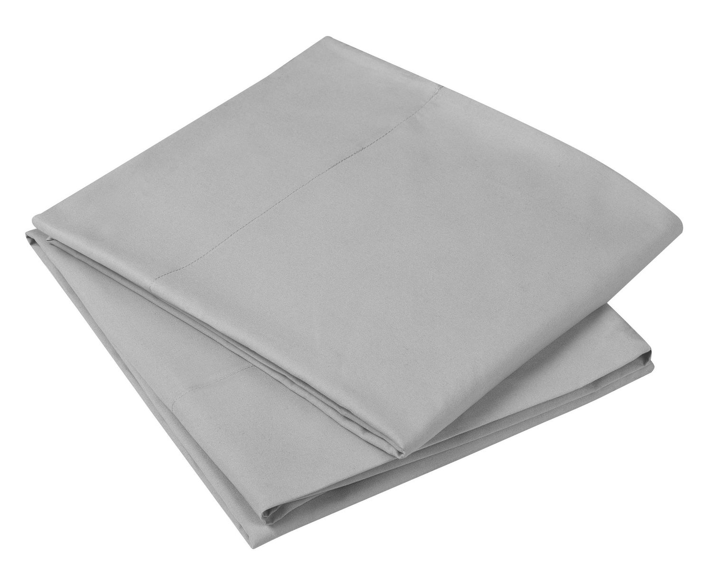 MAINSTAYS Super Soft Microfiber Pillow Cases