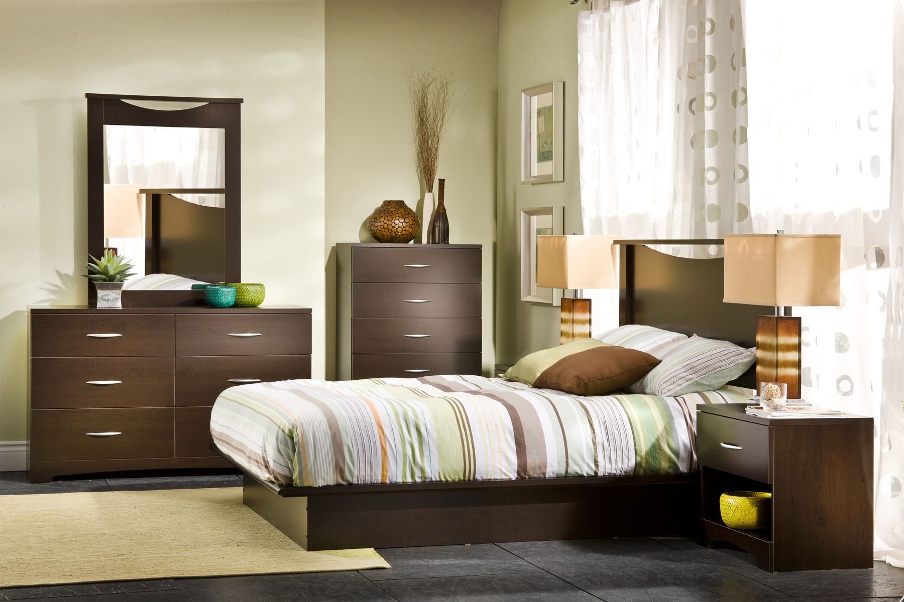 q furniture bedroom products san group wynwood number item flexsteel cristobal queen collection